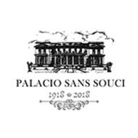 palacio sans souci